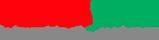 TEMA logo footer