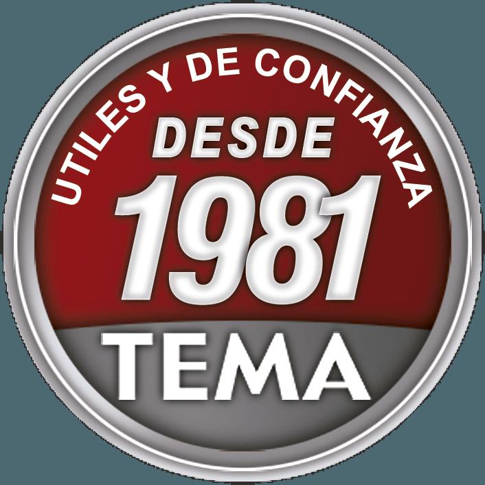 marketing y ventas TEMA